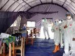 mini-hospital-pondok-pesantren-darussalam-blokagung-banyuwangi.jpg