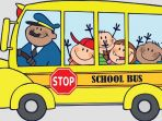 minibus-sekolah-siswa_20161121_192839.jpg