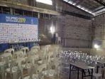 miris-foto-sea-games-209-filipina-mirip-hajatan-di-kampung-viral.jpg