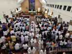 misa-live-streaming-kamis-putih-di-berbagai-keuskupan-surabaya.jpg