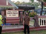 misa-natal-gereja-katolik-santo-paulus-papar-kabupaten-kediri.jpg