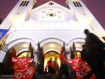 misa-syukur-tahun-baru-imlek-di-gereja-katedral-ijen-kota-malang-3.jpg