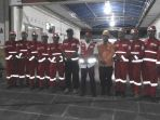 misi-10-relawan-pmi-kabupaten-malang-ke-sulawesi-tengah_20181021_194735.jpg