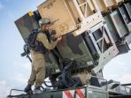 missile-peluru-kendali-rudal-patriot-milik-israel_20180711_221110.jpg