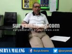 mistaram-phd-wakil-ketua-dewan-pendidikan-kota-malang_20170410_161102.jpg