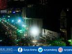 mlaku-mlaku-nang-tunjungan-surabaya_20180329_210652.jpg
