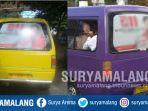mobil-angkutan-yang-dibranding-calon-anggota-legislatif_20180527_133609.jpg