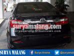 mobil-dinas-wakil-wali-kota-malang_20170323_213026.jpg