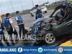 mobil-honda-civic-kecelakaan-maut-di-gerbang-tol-gempol-1-kabupaten-pasuruan.jpg