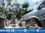 mobil-isuzu-panther-menabrak-tembok-makam-di-desa-winong-kecamatan-kedungwaru-tulungagung.jpg