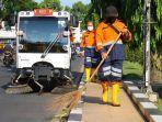 mobil-penyapu-jalan-road-sweeper-malang.jpg