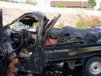 mobil-pikap-menabrak-bagian-belakang-truk-di-tol-surabaya-pandaan.jpg