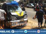 mobil-polisi-ringsek-usai-menabrak-sejumlah-kendaraan-di-jalan-ki-ageng-gribig-kota-malang.jpg