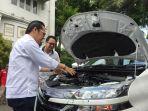 mobil-produk-daihatsu-bermesin-standar-emisi-euro-iv.jpg