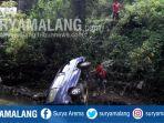mobil-suzuki-carry-sungai-amprong-di-kawasan-lesanpuro-kota-malang_20180628_123935.jpg