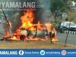 mobil-suzuki-ertiga-terbakar-di-jembatan-suramadu-desa-morkepek-kecatamatan-labang-bangkalan.jpg
