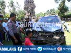 mobil-tabrak-candi-kidal-tumpang-kabupaten-malang_20170725_174106.jpg