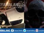 mobil-terbalik-di-surabaya-dan-temuan-tengkorak-di-mojokerto_20180910_090951.jpg