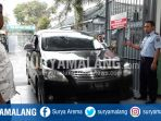 mobil-teroris_20170612_193912.jpg