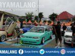 mobil-timor-berjajar-di-balai-kota-among-tani-kota-batu-sabtu-932019.jpg