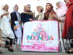model-hijab1_20160831_162959.jpg