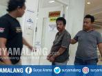 moh-saul-setelah-ditangkap-anggota-unit-reskrim-polsek-tragah-bangkalan_20180824_163831.jpg