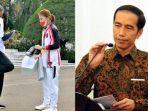 momen-presiden-jokowi-coba-sepatu-baru-produksi-malang-ternyata-ceo-perusahaanya-greysia-polii.jpg