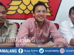 moreno-soeprapto-di-kantor-dpc-gerindra-kota-malang_20170903_151009.jpg