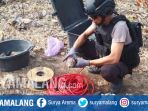 mortir-belanda-diledakkan-di-bojonegoro_20181011_161845.jpg