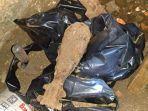 mortir-ditemukan-di-dalam-rumah-lilik-sulityorini-di-jalan-kolonel-sugiono-gang-3-kota-malang.jpg