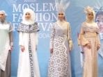moslem-fashion-festival-surabaya_20180926_020946.jpg