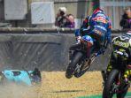 moto3-motogp-lompat_20180522_090728.jpg