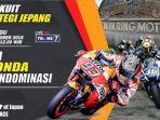 motogp-2018-jepang_20181016_163212.jpg