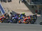 motogp-americas-2018_20180423_073912.jpg