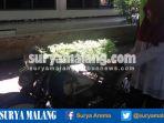 motor-antik-club-indonesia-maci-chapter-kediri_20161126_153414.jpg