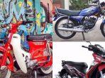 motor-dengan-mesin-paling-tahan-lama-di-indonesia_20170209_151551.jpg