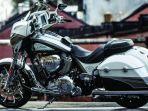 motor-gede-jack-daniels-indian-chieftain_20170322_155855.jpg