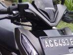 motor-honda-vario-nopol-ag-6493-eav-yang-dicuri-di-jalan-piranha-atas-kota-malang.jpg