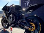 motor-triumph-moto2_20180625_180012.jpg