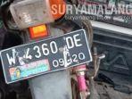 motor-yang-terlibat-kecelakaan-di-jalan-raya-jokotole-kelurahan-barurambat-kota-pamekasan.jpg