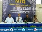 mtqmn-malang_20170726_165912.jpg
