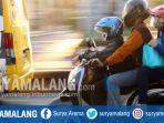 mudik-naik-motor-melintas-di-jalan-raya-mondoroko-singosari-kabupaten-malang_20170623_182648.jpg