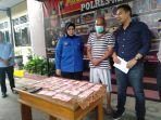 mugiono-50-kepala-desa-ngadireso-kecamatan-poncokusumo-kabupaten-malang.jpg