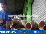 muh-sareh-menjual-mainan-khas-yogyakarta-di-kota-malang_20170213_120226.jpg