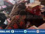 muh-yasin-hasyim-kepala-desa-wonosari-kecamatan-ngoro-kabupaten-mojokerto.jpg