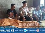 muhammad-noval-muhtarom-meninggal-salah-obat-di-desa-nglambangan-kecamatan-wungu-madiun.jpg