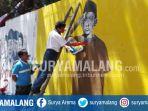mural-batu_20170815_202132.jpg