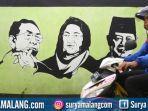 mural-presiden-tembok-di-jalan-veteran-dalam-kota-malang.jpg