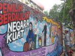 mural-sepanjang-10-meter-di-ujung-jalan-pemuda-mengarah-ke-jalan-yos-sudarso-surabaya.jpg