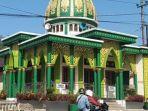 musala-al-quba-desa-ngijo-karangploso-kabupaten-malang.jpg